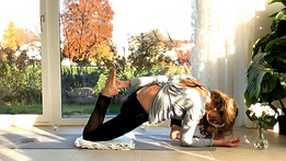 Yin Yoga with Heather  (1).png