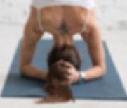 yogawithheather2.jpg