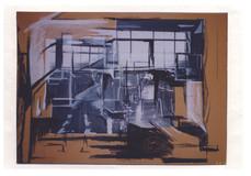 Study, 1998