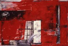 Window or Wall, Window or Wall, 2000