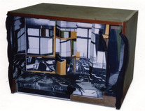Box Art, 1998