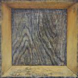 Grain of Illusion I, 2010