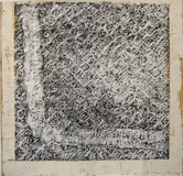 Photocopy: The Corner, 2007