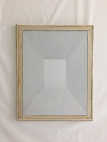 Painting Frame Space 1