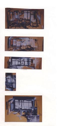 Studies, 1998