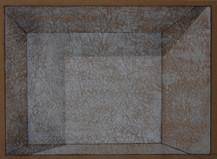 Dimensional Veins, 2009