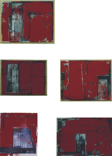 Small works,1999