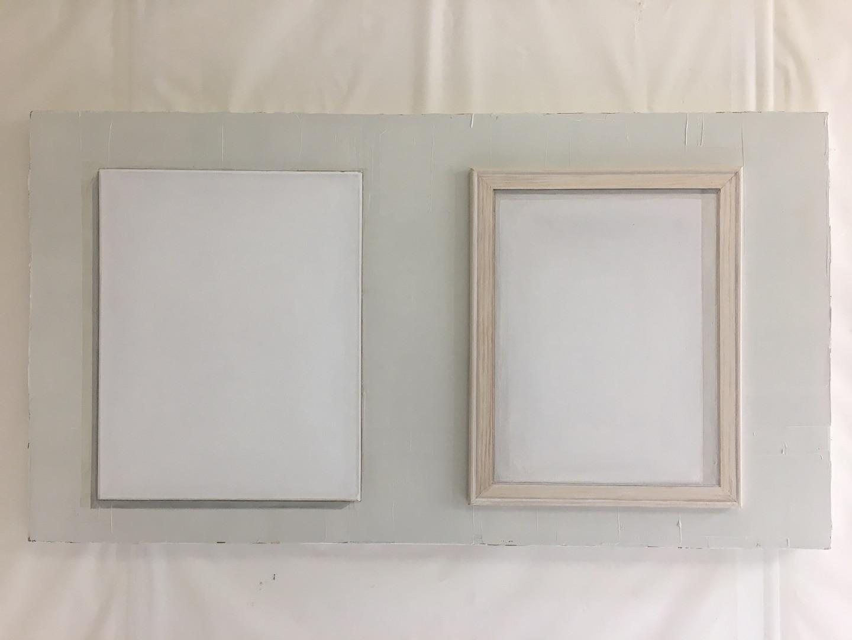 Painting Frames, Framing Paintings 3