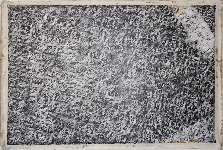 Photocopy: A Street, 2007