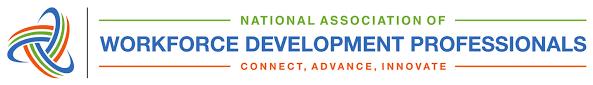 nawdp logo.png