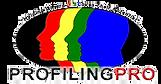 ProfilingPro-Logo.png