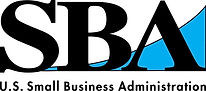SBA-color-logo-offical-Aug-2011.jpg