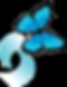 TPC Logo pic.png