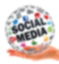karir-di-bidang-sosial-media.png
