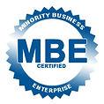 mbe-certified.jpg