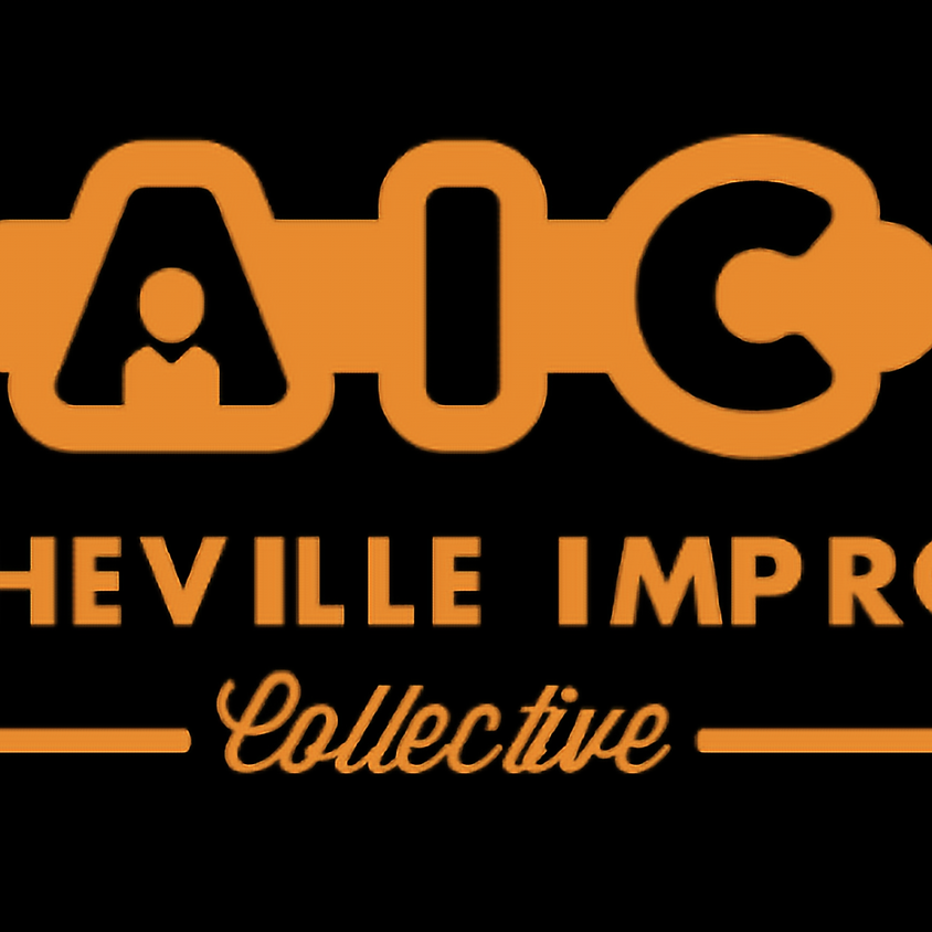 Asheville Improv Comedy Fest 2019