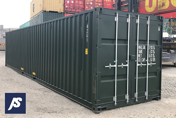 40ft-container.jpg