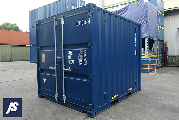 10ft-container.jpg