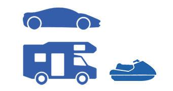 vehicle-storage.jpg