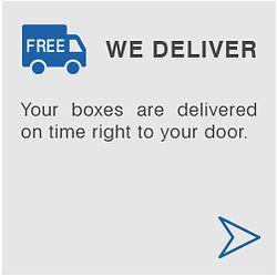deliver.jpg