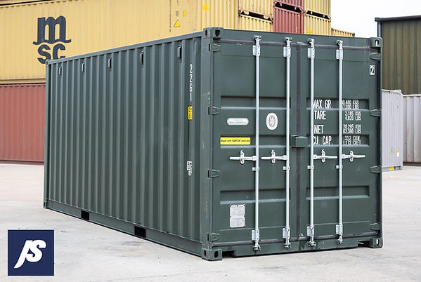 20ft-green-container.jpg