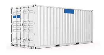 20ft-container.jpg