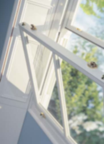 Windows 4 Less offers quality uPVC windows, doors, conservatories, orangeries and roofline services in Sittingbourne, Maidstone and Chatham