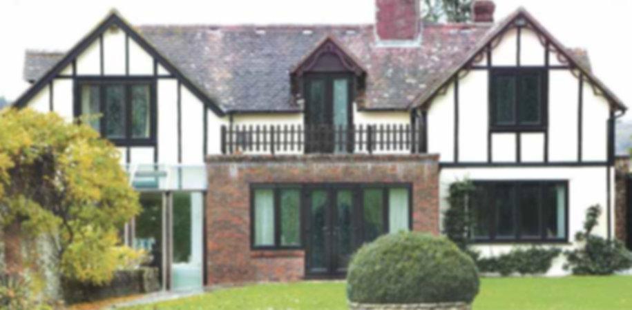 stunning double glazed windows and doors - sittingbourne based windows 4 less