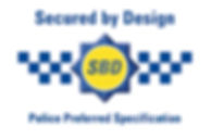 Double glazed window and doors - secured by design - police preferred specification