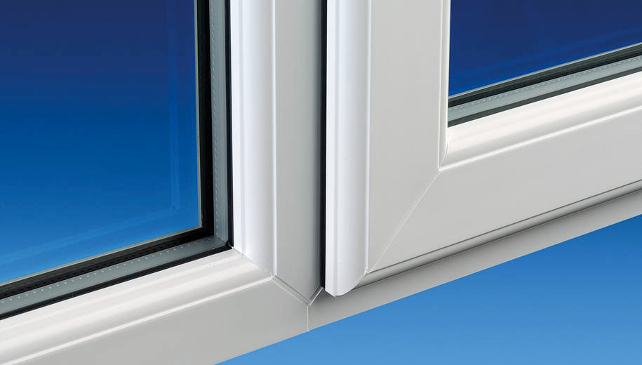 Windows 4 less offers fantastic triple glazed windows, doors, conservatories, orangeries and roofline services in Sittingbourne, Maidstone and Gillingham