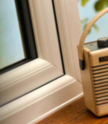 Windows 4 less offers quality double glazed  windows, doors, conservatories, orangeries and roofline services in Sittingbourne, Maidstone and Chatham