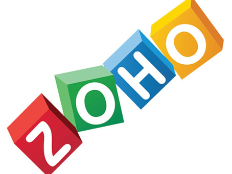 Q&A With The Duple Team | The Low Down On Zoho
