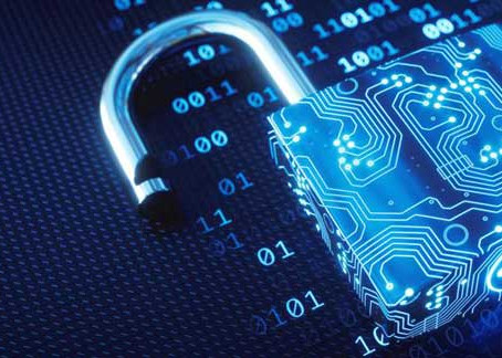 Cybersecurity: How to safeguard your organisation against Cybercrime.