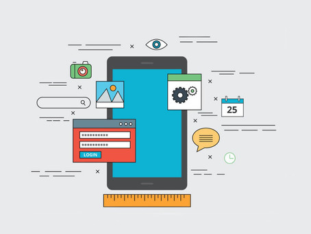 What You Need To Know About Web Apps | Q&A With Our COO