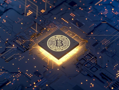 Crypto Is Going Mainstream | What You Should Know Before You Invest