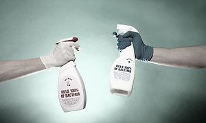 Sanitizing Spray Bottles_edited.jpg
