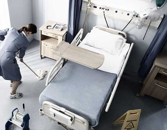 Cleaning Hospital Room_edited.jpg