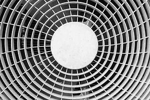 Air Conditioner_edited.jpg