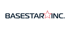 RED FUTURE LOGO.png