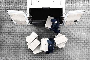 Delivery Van_edited_edited.jpg
