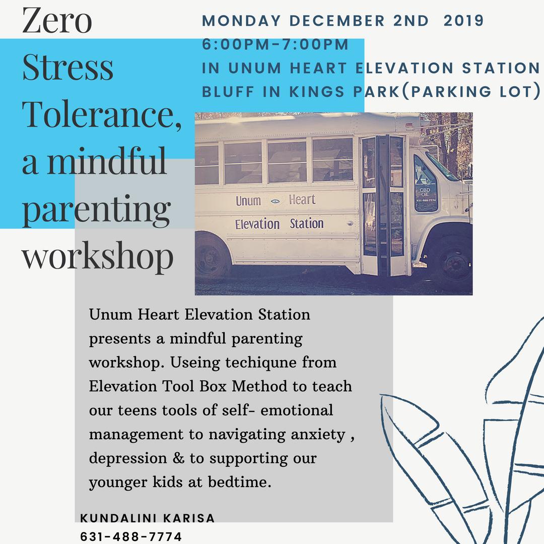 Zero Stress Tolerance.png