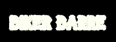 BIKER BARRE (1).png