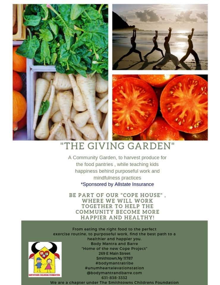 giving garden.jpg