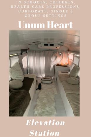 Unum Heart.png