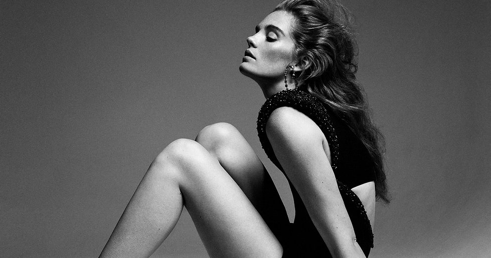 Alexina Graham by Edwin S Freyer 5_x.jpg