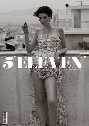 Manon Cover_Px.jpg