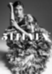 FW19 Yumi Lambert NBC_Px.jpg