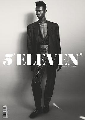 COVER Emmanuel_Px.jpg