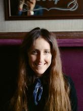 JESSICA MAHAFFEY