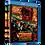 Thumbnail: TERROR FIRMER 20th Anniversary Blu-Ray!